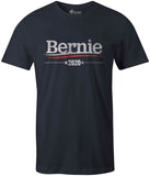 Bernie 2 Mens Navy
