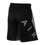 Jordan Men's Nike Basketball Flight Air Shorts