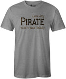 Pirate-Grey
