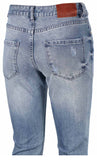 Billabong Juniors Night Hawks Denim Jeans