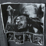 Billabong Juniors Bob Marley Freedom Shirt