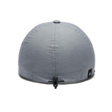 Hurley Men's Lush Adjustable Snapback Hat