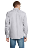 9 Crowns Essentials Men's Desire Classic Fit Button Down Shirt