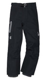 Mountain Hardwear Women's Bokta Winter Snow Pants-Black
