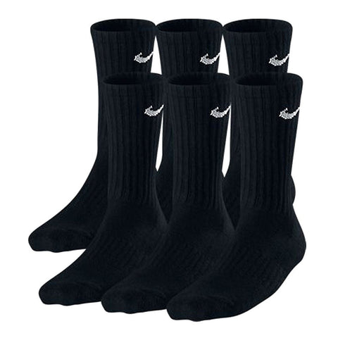 Nike Youth Performance Cushion Crew Socks