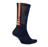 Nike Unisex Dri-Fit Elite Disrupter 1.5 Cushioned Crew Socks