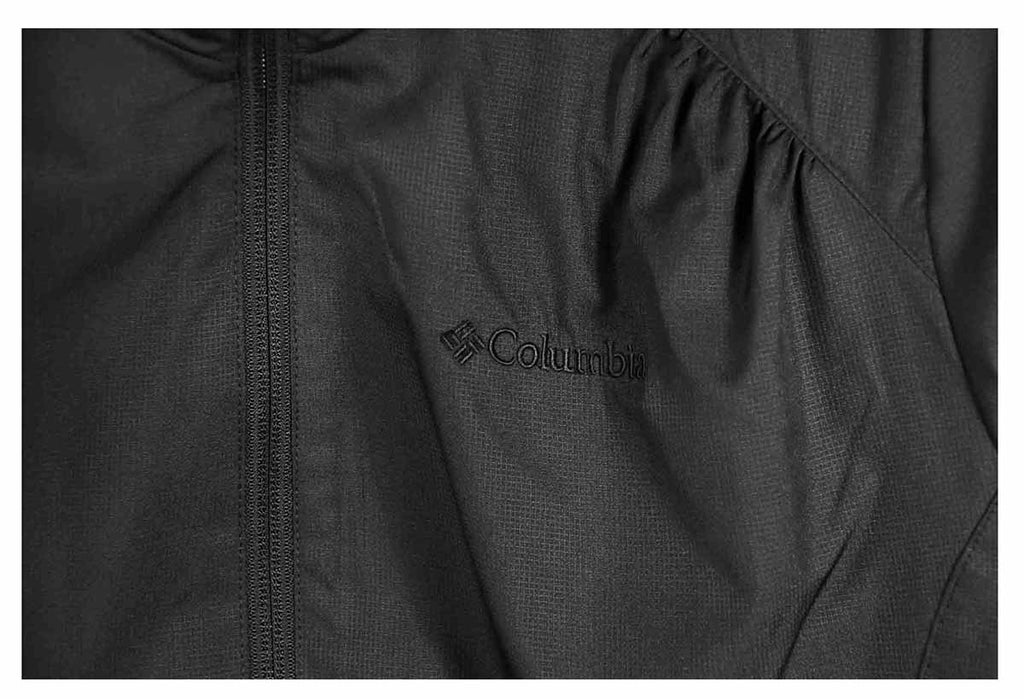 Columbia Women's Spring Morning Jacket