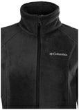 Columbia Women's Sawyer Rapids 2.0 Fleece Jacket