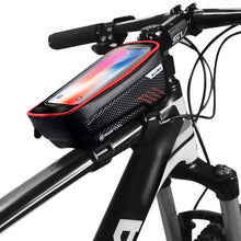 Load image into Gallery viewer, Bike Bag Waterproof