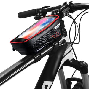 Bike Bag Waterproof