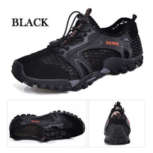 Load image into Gallery viewer, 50%OFF-Outdoor Sports Shoes - Non-slip Breathable