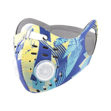 Load image into Gallery viewer, Carbon Sport Face Mask(BUY 2 GET 10% OFF)