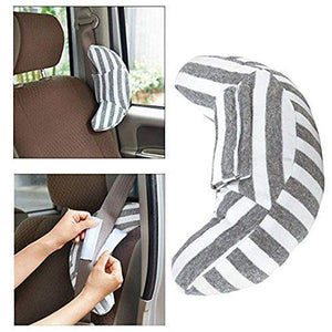 Car Seatbelt Cushions