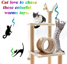 Load image into Gallery viewer, 3Pcs Magic Worms Toys