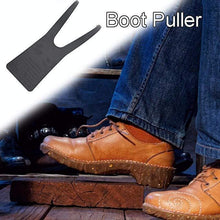 Load image into Gallery viewer, Shoe Remover for Household Use