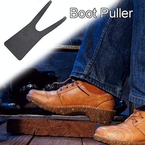 Shoe Remover for Household Use