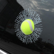 Load image into Gallery viewer, Car Styling Ball