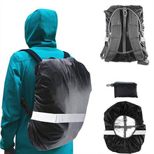Load image into Gallery viewer, 100% Waterproof Ultralight Backpack