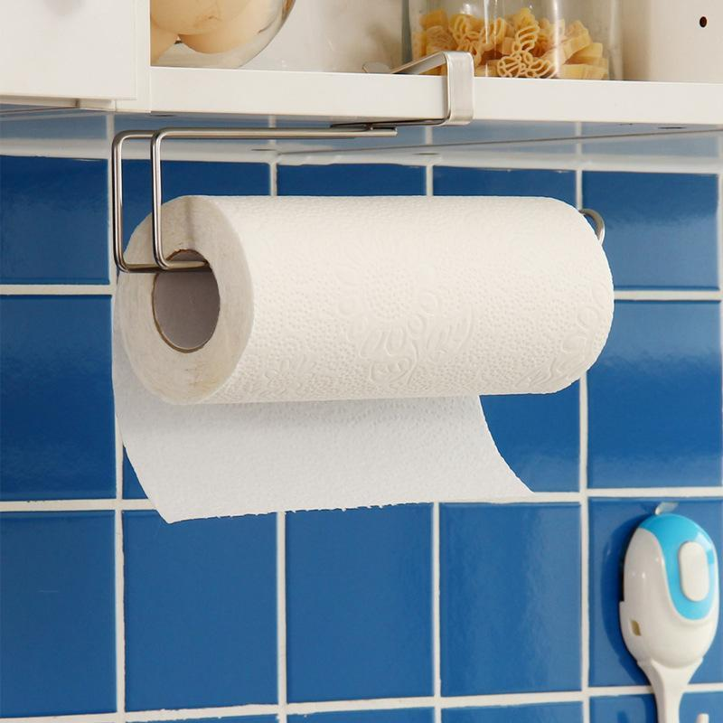 Kitchen Paper Holder Hanger