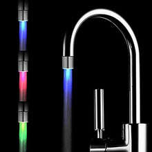 Load image into Gallery viewer, Temperature Control Water Faucet 3 Colors