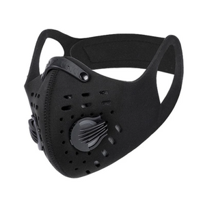 URBANXMASK™ Anti-Pollution Cycling Mask