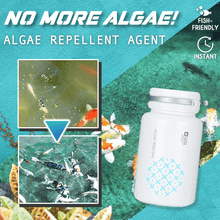 Load image into Gallery viewer, Algae Repellent Agent