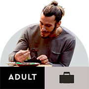 LEGO Shop BY Age for adults