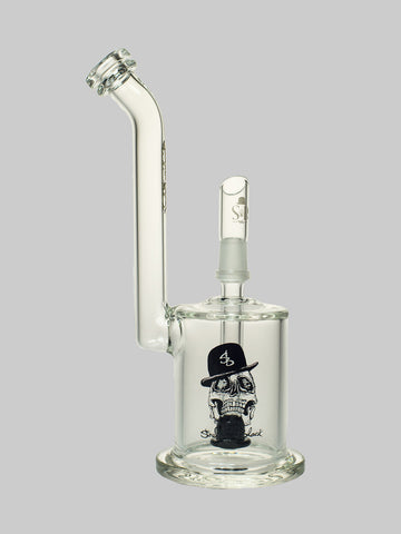 Sheldon Black Jug 65mm - M14