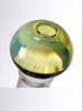 Concentrator Dome Slyme - Open Top