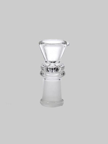 GLASS BOWL FEMALE JOINT