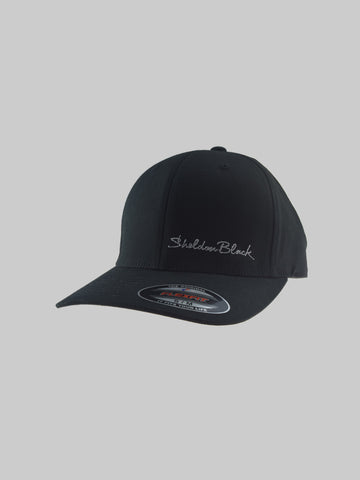 Sheldon Black Hat