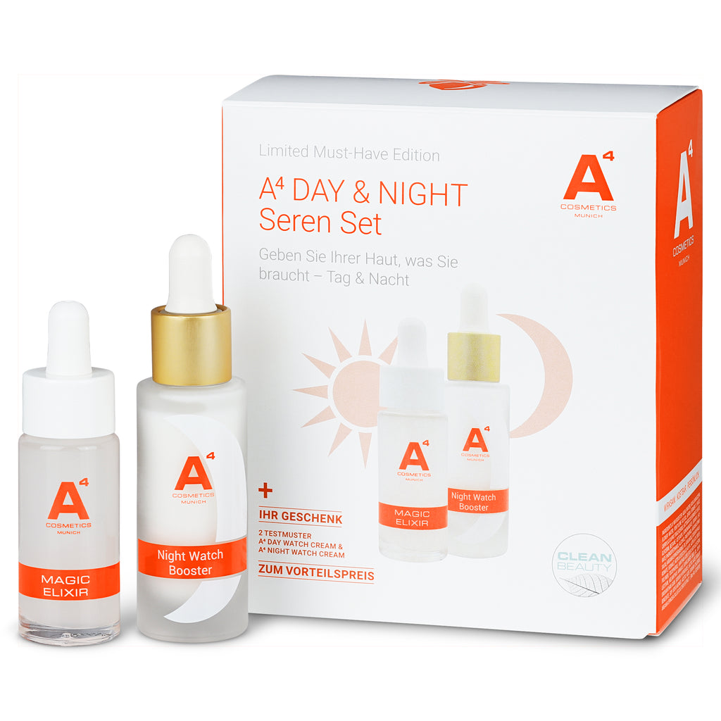 A⁴ DAY & NIGHT SEREN-SET (5750265938082)