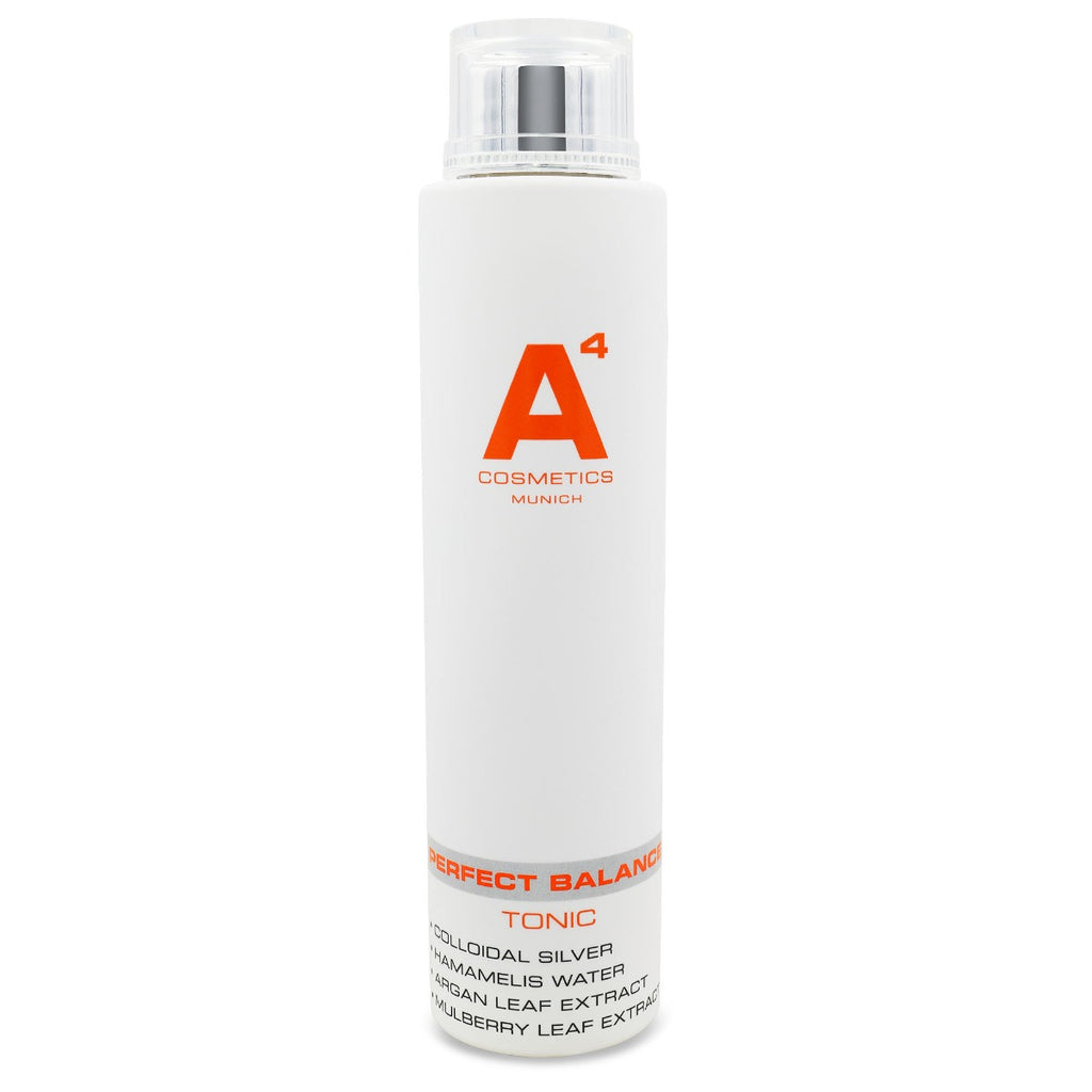 A⁴ Perfect Balance Tonic Cleanser (5492292747426)