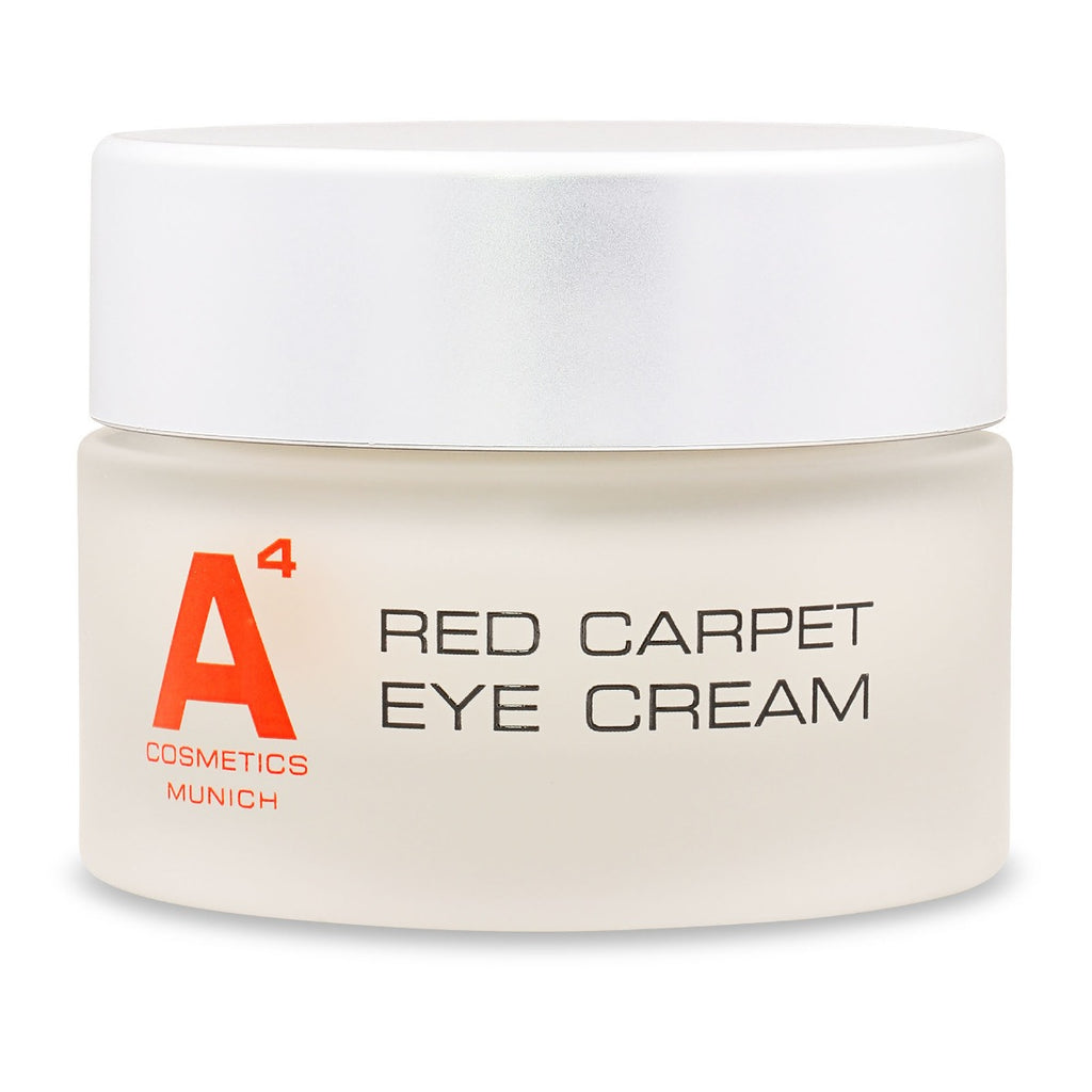 A⁴ Red Carpet Eye Cream (5492284850338)