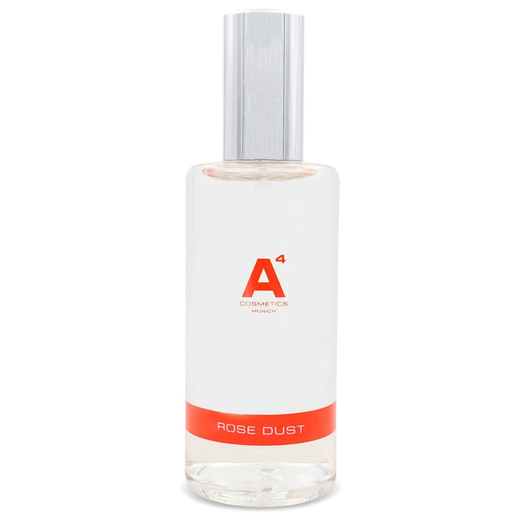 A⁴ Rose Dust Tonic Spray (5492282228898)