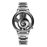 NOTATION (Save $129.95) - Watches of Norway