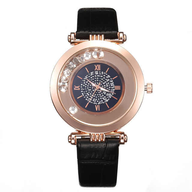 SIGFRID (Save $129.95) - Watches of Norway