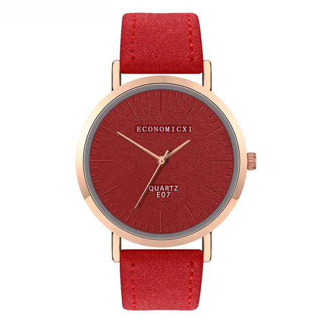 NORDAHL (Save $129.95) - Watches of Norway