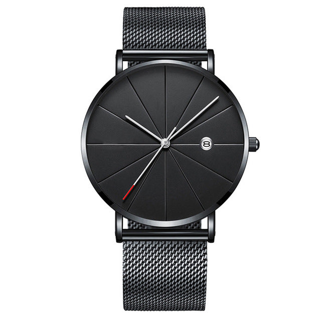 STEINAR (Save $129.95) - Watches of Norway