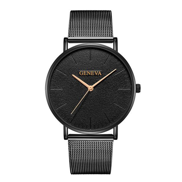 CLASSIC (Save $119.95) - Watches of Norway