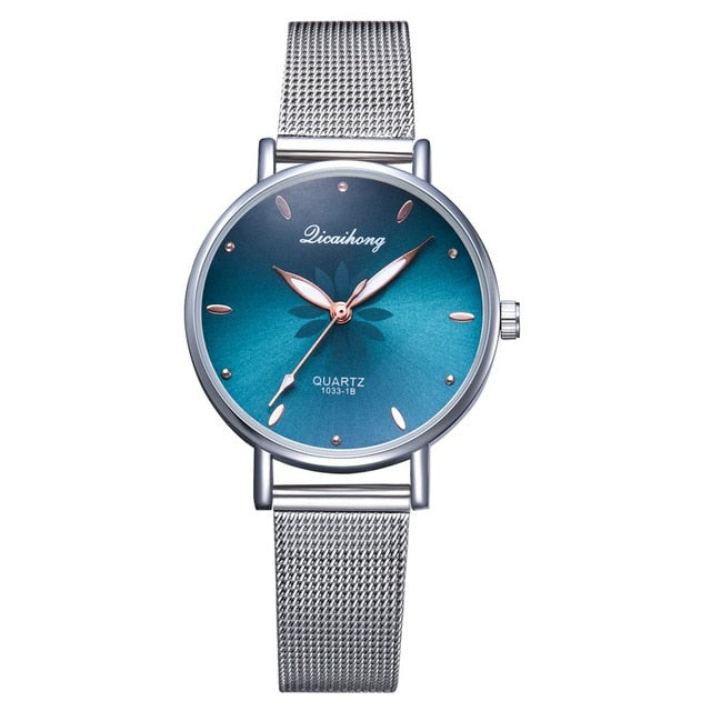 ELSA (Save $129.95) - Watches of Norway