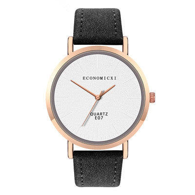 HANNE (Save $129.95) - Watches of Norway