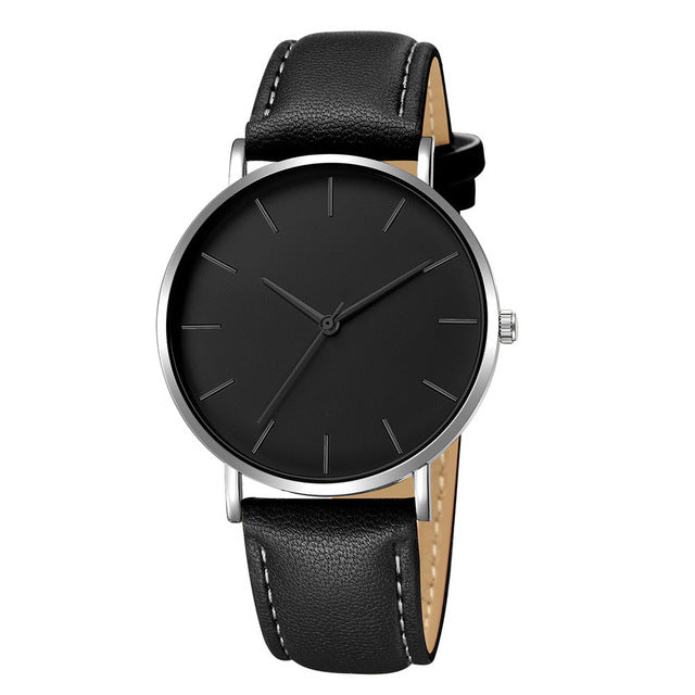 DAHL (Save $119.95) - Watches of Norway