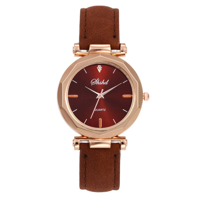 LEAH (Save $119.95) - Watches of Norway