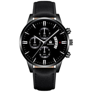 GRANDE (Save $119.95) - Watches of Norway