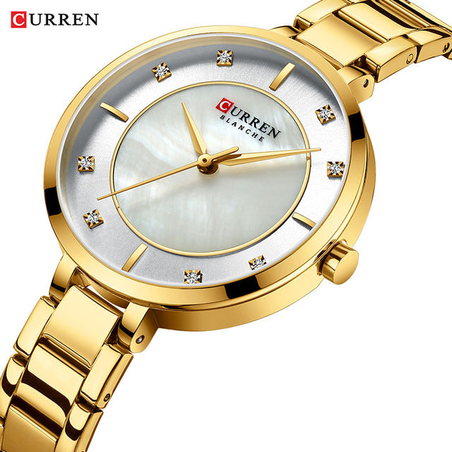 CURREN - Watches of Norway