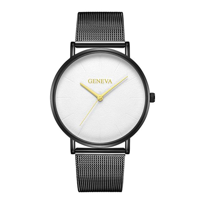 OSTLAND (Save $119.95) - Watches of Norway