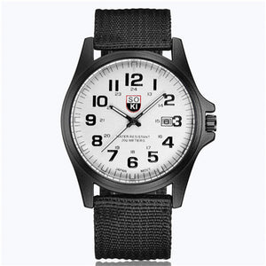 OLSEN (Save $119.95) - Watches of Norway
