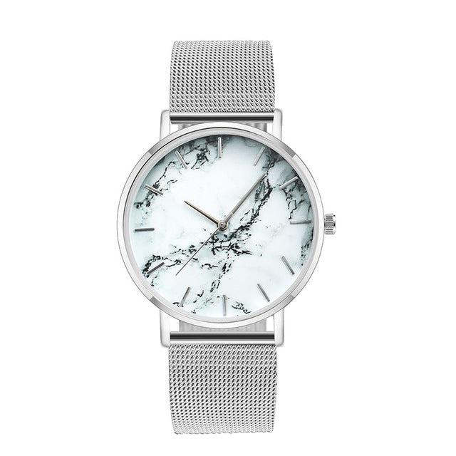 MARBLE (Save $129.95) - Watches of Norway