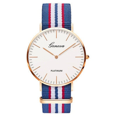 NORWAY (Save $129.95) - Watches of Norway
